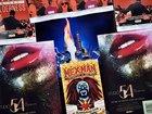 Киносообщество выступило против закона о фестивалях