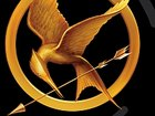 Студия Lionsgate начнет «Голодные игры»