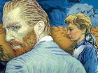 Смешные финны, нарисованный Ван Гог и трогательные венгры: 11 фильмов ММКФ