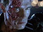 Кинотеатр повторного фильма: «Терминатор2» Джеймса Кэмерона в 3D