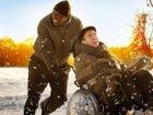 «Оскар 2013»: Шорт-лист фильмов на иностранном языке