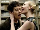 Ягуляла сзомби: Топ фильмов онечеловеческой любви