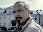 Юрий Грымов хочет снять фильм отеррористах