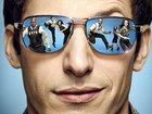 Стартовали съемки шестого сезона сериала «Бруклин 9-9»