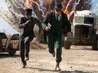 «Индустрия кино» добивается «Сатисфакции»