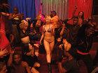 Гаспар Ноэ: «Мои фильмы не про секс»
