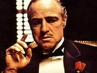 Paramount судится с наследниками автора «Крестного отца»