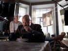 «Шпион»: Необычные места для съемок