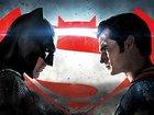 Продюсер фильмов по комиксам DC сменит профессию