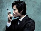 Аллен Хьюз переснимет корейский триллер «Горечь и сладость»