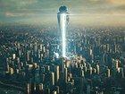 Cериал-приквел «Метрополис» расскажет о жизни до Супермена