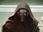 Адам Драйвер похвалил сценарий нового эпизода «Звездных войн»