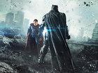 «Бэтмен против Супермена» стал одним из лидеров по номинациям на «Золотую малину»