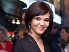 Как это по-русски: Молодой кинопродюсероработе вИндии и Италии