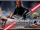 «Звездные войны» больше не будут конвертировать в 3D