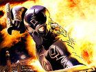 Трусонюх и Зебрамен: Чем заняты супергерои разных стран