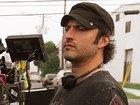 Роберт Родригес снимет фильм за 7000 долларов