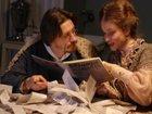 «Окно в Европу»: Чехов, русская анимация и много женщин