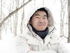 Как это по-русски: Сахалинский кореецо работе вюжнокорейском кино