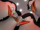 Тучняк: 10 лучших фильмов с пингвинами