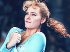 «Цель кино о спорте — вдохновить»: Любимые фильмы спортивных комментаторов