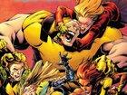 Слух дня: «Новые мутанты» выйдут на стрим-сервисе Hulu
