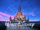 Disney заберет свои фильмы у Netflix