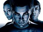 «Звездный путь 3» определился с датой премьеры