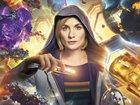 Трейлеры недели: 13-й Доктор, исчезнувший мальчик и Оверлорд