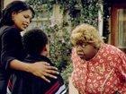 «Дом большой мамочки» станет трилогией