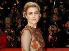 Грета Гервиг: «Актерская профессия состоит из отказов»