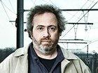 «Господин Никто»: интервью с Жако Ван Дормелем