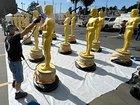60% американцев не знают фильмов — номинантов на «Оскар»