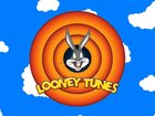 Заикаемся и машем: Как родились Looney Tunes и Багс Банни