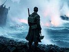 Вышел новый трейлер фильма «Дюнкерк» Кристофера Нолана