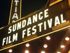 Экономический кризис грозит затронуть и фестиваль Sundance