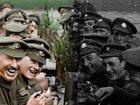 Трейлер фильма «Они никогда не станут старше»: Забытые лица Первой мировой