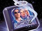 Amazon возобновит работу над сериалом «В поисках галактики»