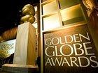 Лауреаты премии «Золотой глобус»