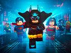 100-й кинорынок: Кот-миллионер, мертвый Рэдклифф и Бэтмен