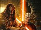 Lucasfilm выпустит фильм по игре «Звездные войны: Рыцари Старой Республики»