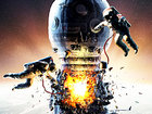 «Салют-7» выйдет в IMAX и сменит дату релиза из-за «Бегущего по лезвию»