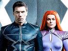 Картина дня: «Терминатор 2», «Нелюди» от Marvel и Эмма Стоун