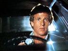 Меня преследуют: Краткая история автомобильных погонь в кино