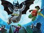 Бэтмен и Супермен встретятся в одном фильме