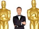 87-я ежегодная премия Американской киноакадемии: Лауреаты