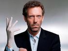 Культовые сериалы: Как Шерлок Холмс стал «Доктором Хаусом»