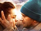 Российские кинокритики назвали «Географа» лучшим фильмом года