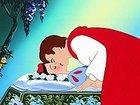 Disney усыпила свою «Белоснежку»