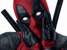 Больше половины американских фильмов за последние 50 лет получили рейтинг R